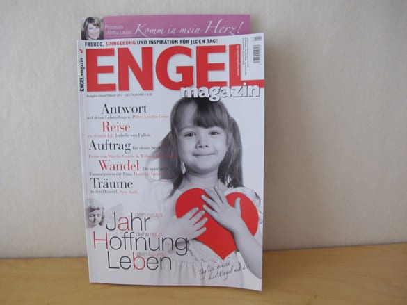 engelmagazin1