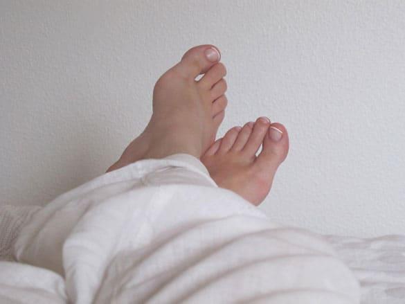 fuesse-hochlegen-und-entspa