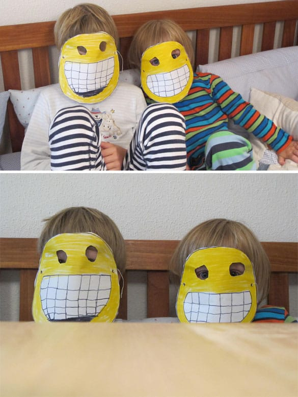 masken-basteln-DIY