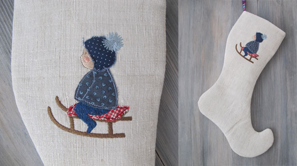 schlittenkind-embroidery-fi