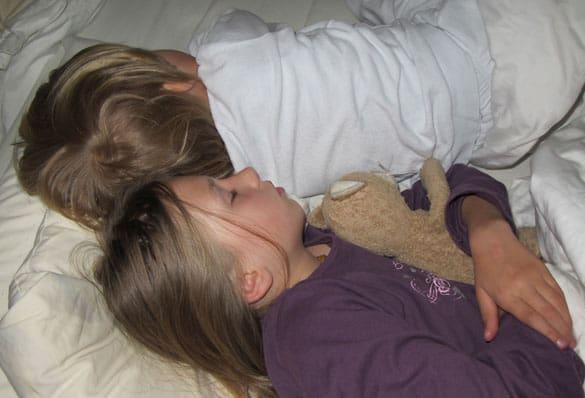 schlafwarme-kindermenschen